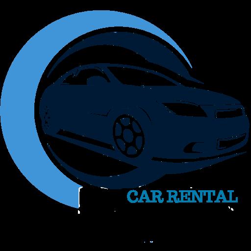 DK Rent A Car Uganda