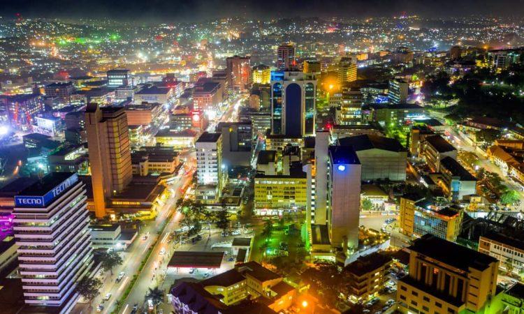 Best Way To Explore Kampala City