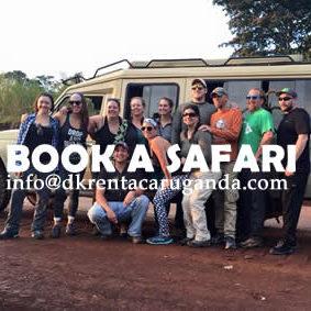 book-uganda-safari