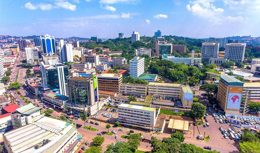 Top 5 Things That Affect Price Of A Rental Car In Kampala
